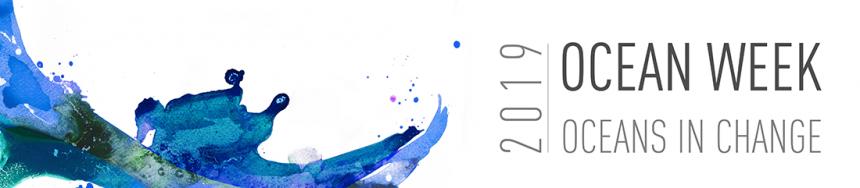 NTNU Ocean Week 2019