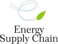 Energy Supply Chain