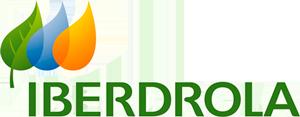 Iberdrola grants 2 scholaships for REM